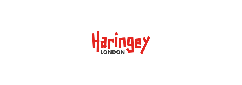 New Service for families living in Haringey